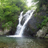 12m2条滝