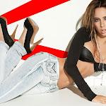 Catalina Otalvaro Jeans Foto 11