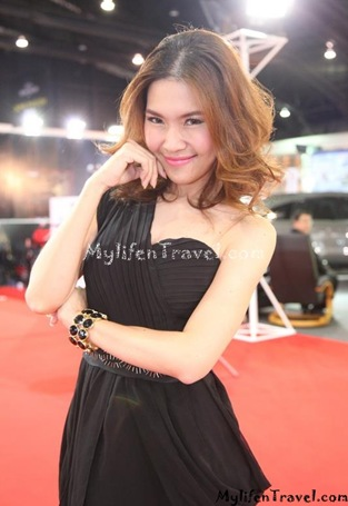 Bangkok Internasional Salon 02
