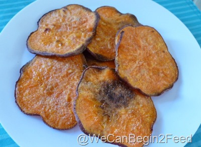 Apr 6 Sweet Potato Chips 004