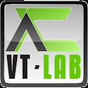 VTL.Launcher logo