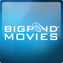 BigPond Movies icon