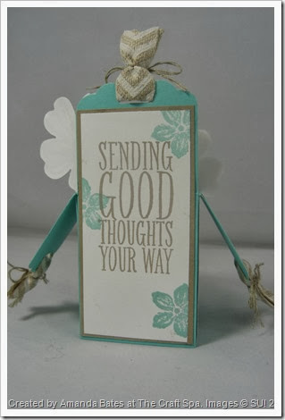 2014_03_Scallop Tag Topper Punch_Box Card_Amanda Bates_The Craft Spa  (10)