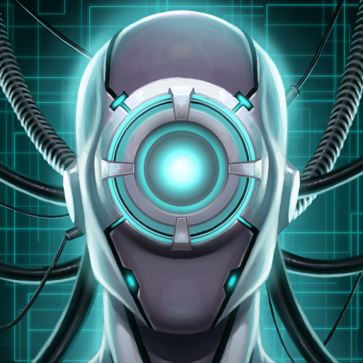 Virtual Assistant DataBot: Artificial Intelligence file APK for Gaming PC/PS3/PS4 Smart TV