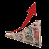 Recurring Deposit Calculator