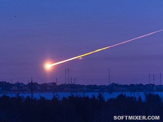 meteorit-e1361000704621