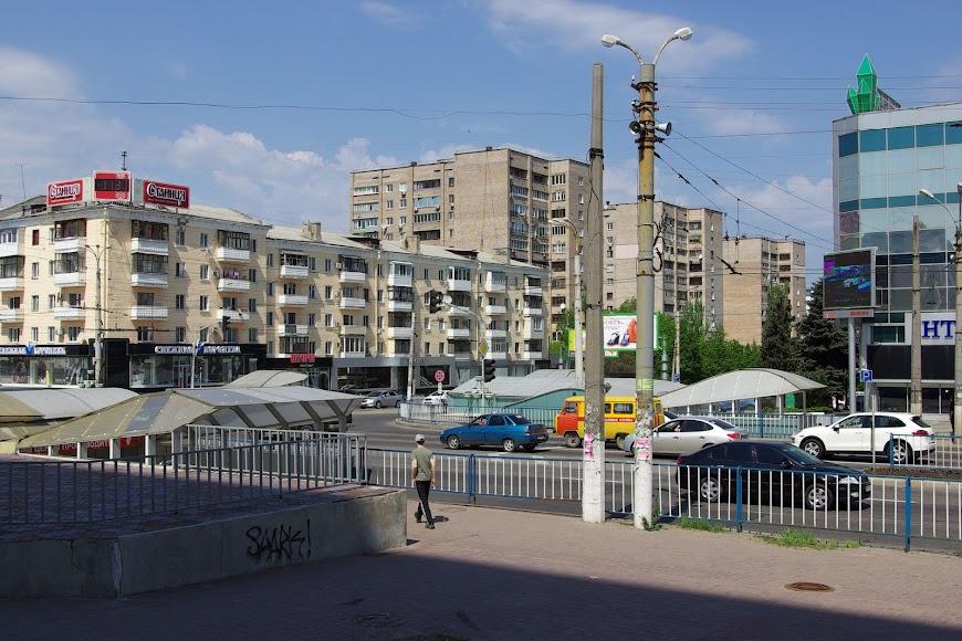 lugansk-0015.JPG