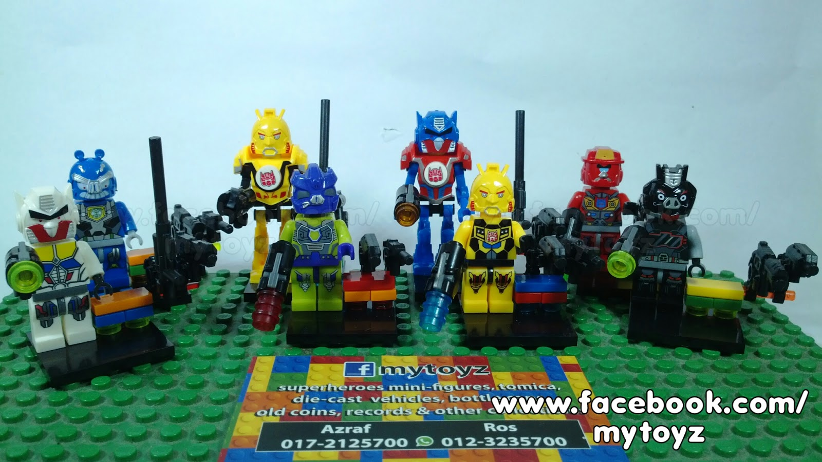 Ksz  Angry Birds Transformers