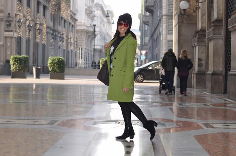 outfit, harmont&blaine bag, italian fashion bloggers, fashion bloggers, street style, zagufashion, valentina coco, i migliori fashion blogger italiani