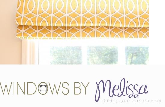 WindowsbyMelissa