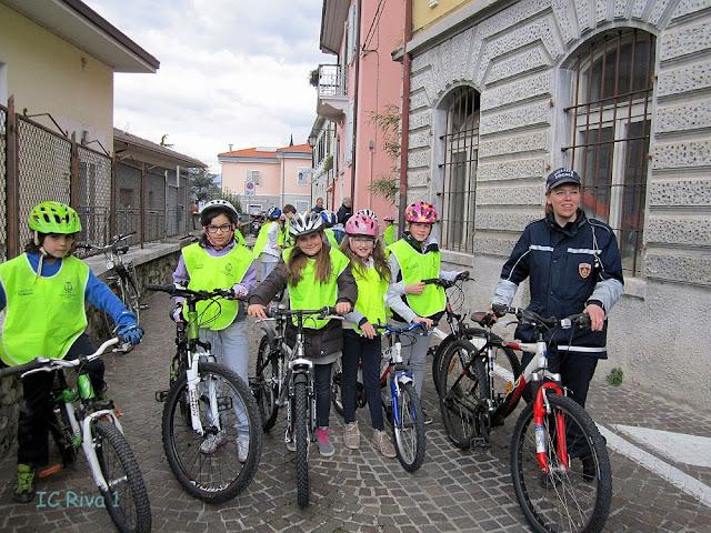 Biciclettata_Torbole_2014_06.jpg