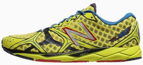 Running Shoes Uk Distributor Dropship