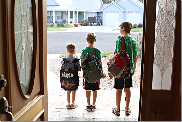web2013 08 21_three boys stepping out