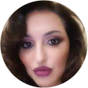 Immagine del profilo di Silvana Sberna