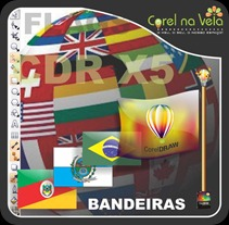 Flags Bandeiras_2011
