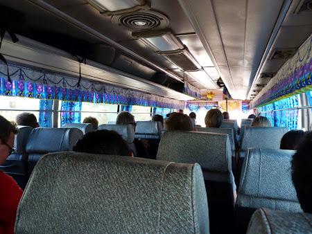 1. autobuz Siem Reap - Bangkok.JPG