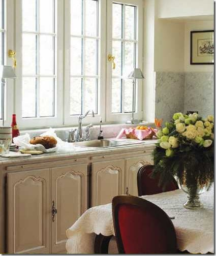 Habitually Chic Pleasure In Arranging: Searching For Style: December 2011
