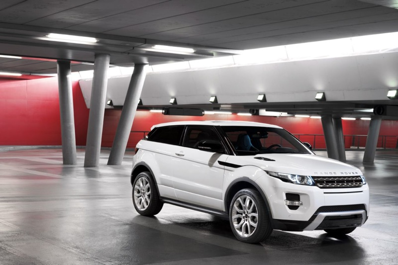 Big RangeRoverEvoque 15