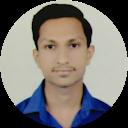Prathamesh Shahasane