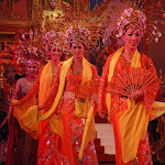 Тайланд 14.05.2012 18-48-08.JPG