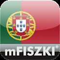 FISZKI Portugalski Starter icon