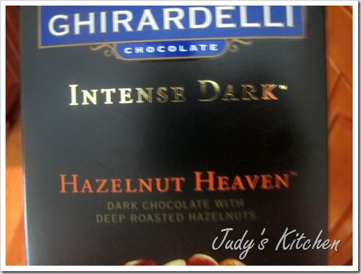 intense dark hazelnut heaven cupcakes (3)