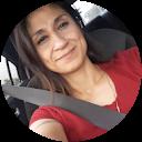 buy here pay here Arlington dealer review by Theresa Benavidez