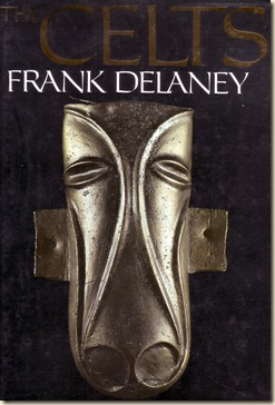 The Celts by Frank Delaney
