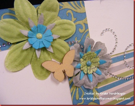 Dotty for You layout_closeup 2