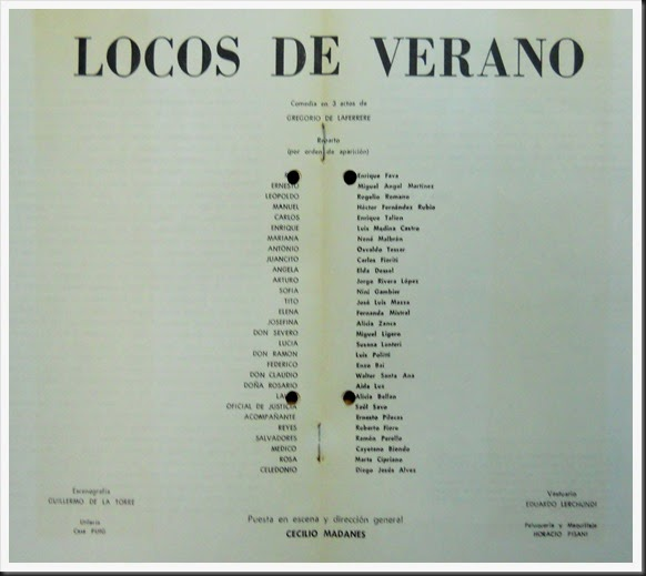 locos CERVANTES 1