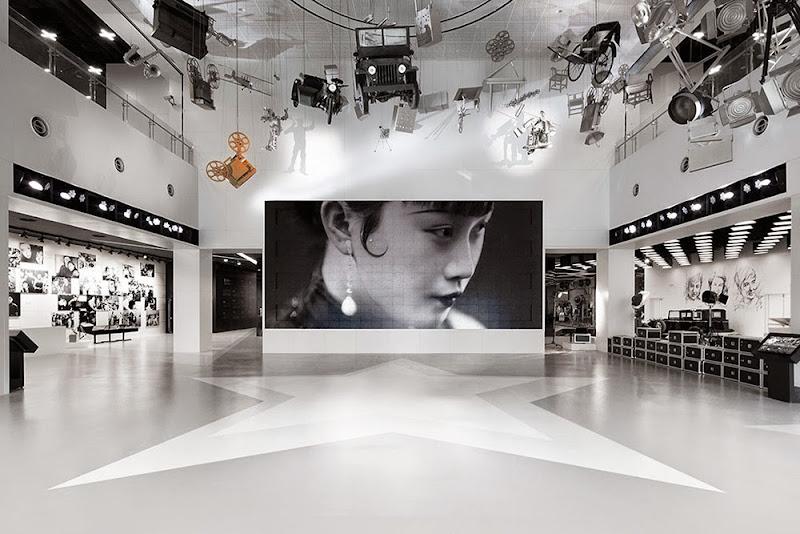 01-coordination-asia-shanghai-film-museum.jpg