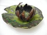 7.Raku Lotus.jpg
