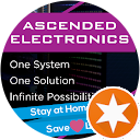 buy here pay here Iowa dealer review by Ascended Electronics