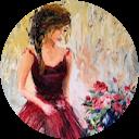 Immagine del profilo di Palmira Perrone