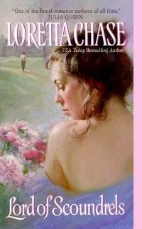 Abandonada em seus Braços, por Loretta Chase
