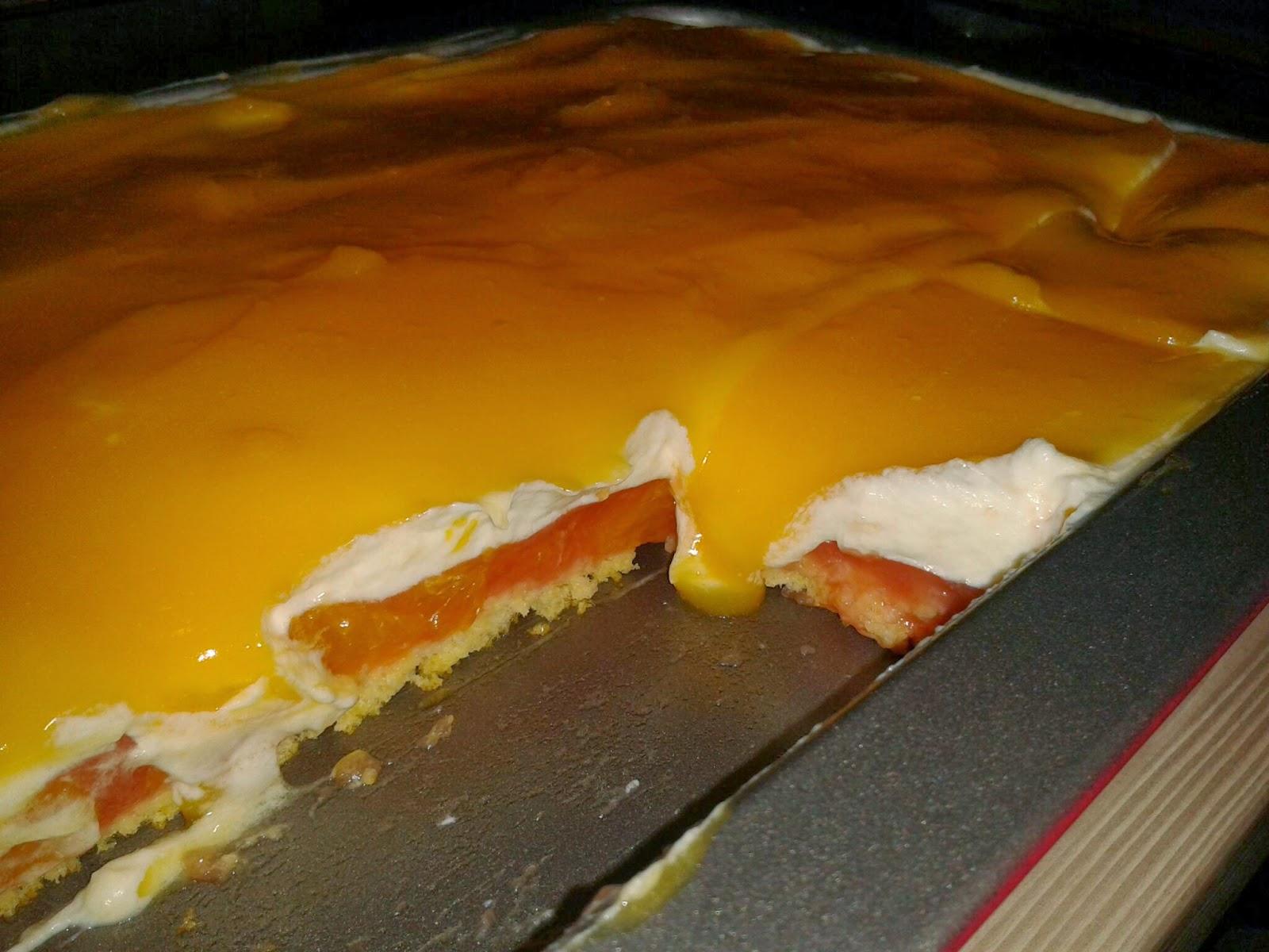 Kruedesign Cakeworld Marz 2014 Und Der Friss Dich Dumm Kuchen