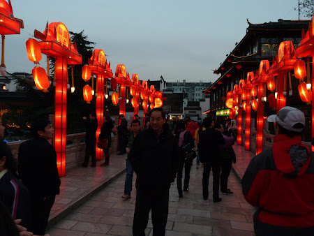 4. Centrul Nanjing.JPG