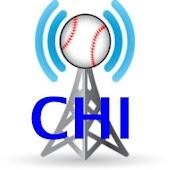 Chicago Baseball Radio