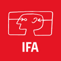 [Android app] IFA 2012