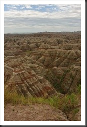 2011Aug2_Badlands-93