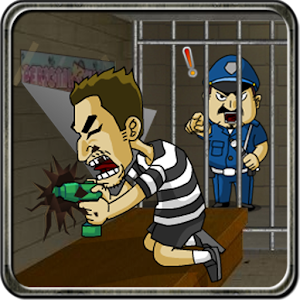 Free Apk android  Jail Prison Break 2020 1.0  free updated on