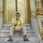 Тайланд 15.05.2012 10-50-06.jpg