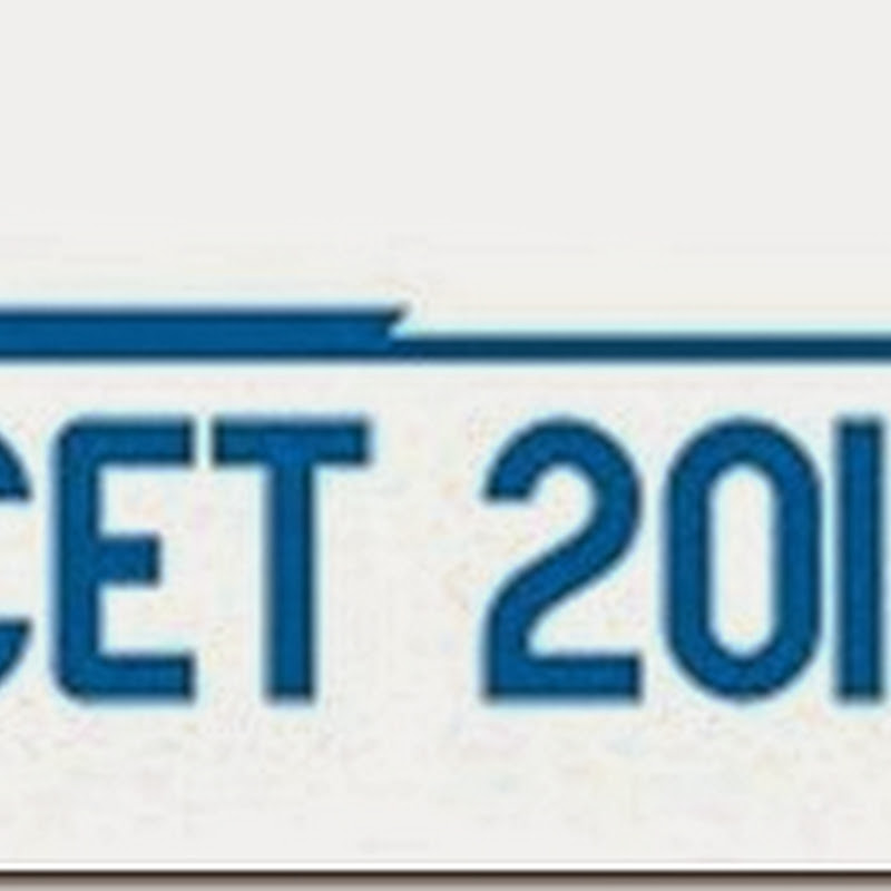 Tancet 2014 Study material for CSE/IT Department | Tancet