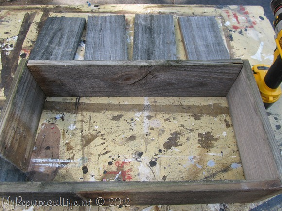 reclaimed fence planter (4)