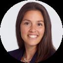 Ashley Lewis reviewed Stamford Hyundai LLC