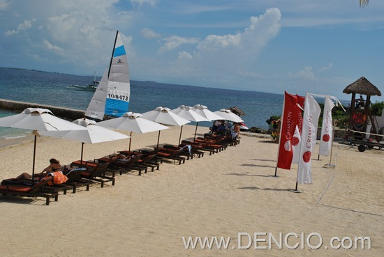 Crimson Resort and Spa Mactan 27