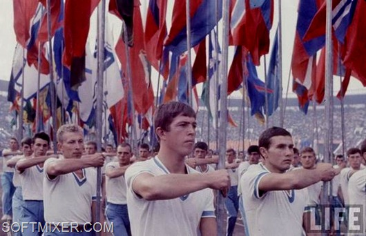 young-people-of-the-ussr-17