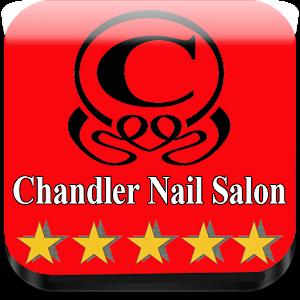 Go more links apk Chandler Nail salon AZ  for HTC one M9