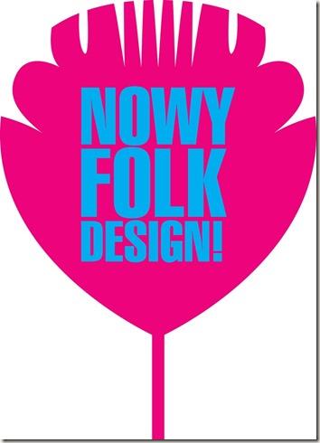 NOWY_FOLK_DESIGN!