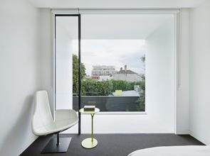 silla-de-diseño
